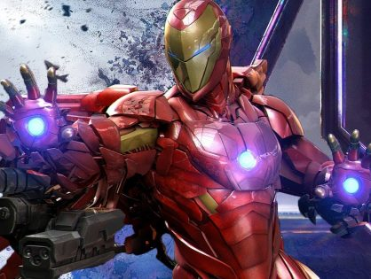 "¿Cúanto ganó Robert Downey Jr. por ""Avengers: Endgame""?"