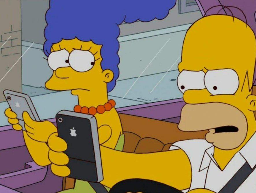 """""""Vecino de número"""" el nuevo trend de Twitter"""