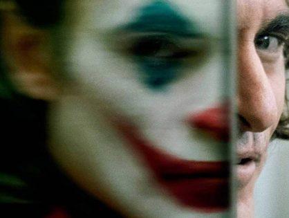 Ya puedes ver el segundo trailer de 'Joker'