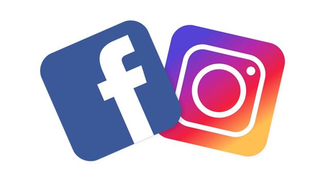 Facebook quiere unir tus mensajes de Instagram y Facebook Messenger, próximamente los de Whatsapp también