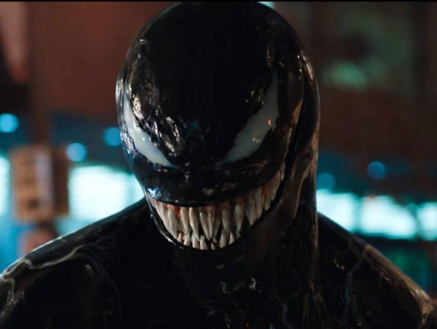 Andy Serkis dirigirá 'Venom 2'