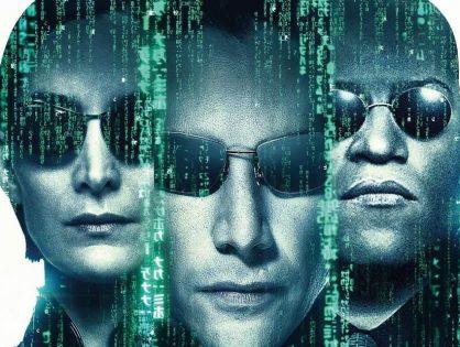 'Matrix 4' está en camino