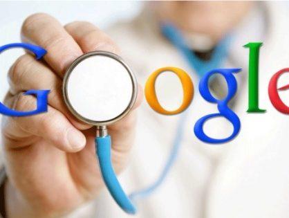 Doctor Google no es la mejor opción