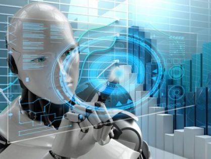 2x2: Inteligencia artificial en pruebas de diagnóstico COVID-19