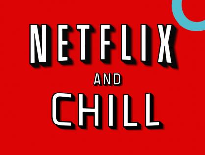 Los estrenos de Netflix para este fin de semana en caleta