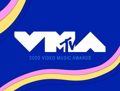 Lady Gaga y Ariana Grande son las más nominadas a los Premios MTV 2020