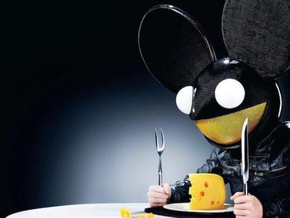 El ratón lanza su propio software